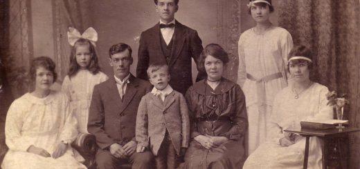 Семейный психолог в Санкт-Петербурге